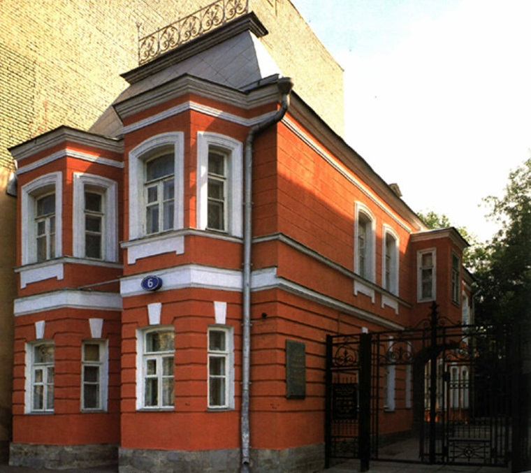 Tours in Moscow, Chekhov House , Tour to Chehov Museum in Moscow, Chekhov Museum in English, History of Chekhov House tour, excursion to the Chekhov Museum, Chekhov Museum Tour in English, tour to Chekhov estate in Moscow, excursions to a Chekhov House-Museum in Moscow, Chekhov Museum in the capital, Anton Chekhov Museum in Moscow, excursions in Moscow in English, tours in Moscow, Moscow tours, excursions in Moscow, Moscow excursions, group excursions in English, touring Moscow, Moscow sightseeing, tours in English, tours with English-speaking guide