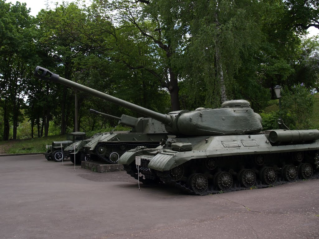 Second World War Museum, History of Wars, Great Patriotic War, tour in English, English speaking guide, guided tour in English