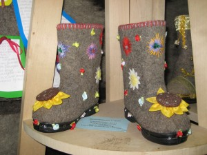 Valenki Museum, Felt Shoes Museum, Russian Traditional Souvenirs, Souvenirs from Russia, guide in English, English speaking guide, Moscow tours, tours in Moscow, excursions in Moscow in English, unusual tours in English