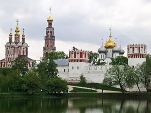 Tours in Moscow, Novodevichy Convent, Novodevichy Cemetry, excursions in Moscow in English, tours in Moscow, Moscow tours, excursions in Moscow, Moscow excursions, Chekhov Grave, Gogol grave, Bulgakov Grave, Nikulin grave, Peter the Great, group excursions in English, touring Moscow, Moscow sightseeing, tours in English, tours with English-speaking guide, week end tours in English, tourist attractions, UNESCO list of Heritage, cultural heritage of Russia, list of cultural heritage, best tours, the best of Moscow, classical tours, what is important to see in Moscow, important sights, important landmarks, English guide, best guide, Moscow with locals