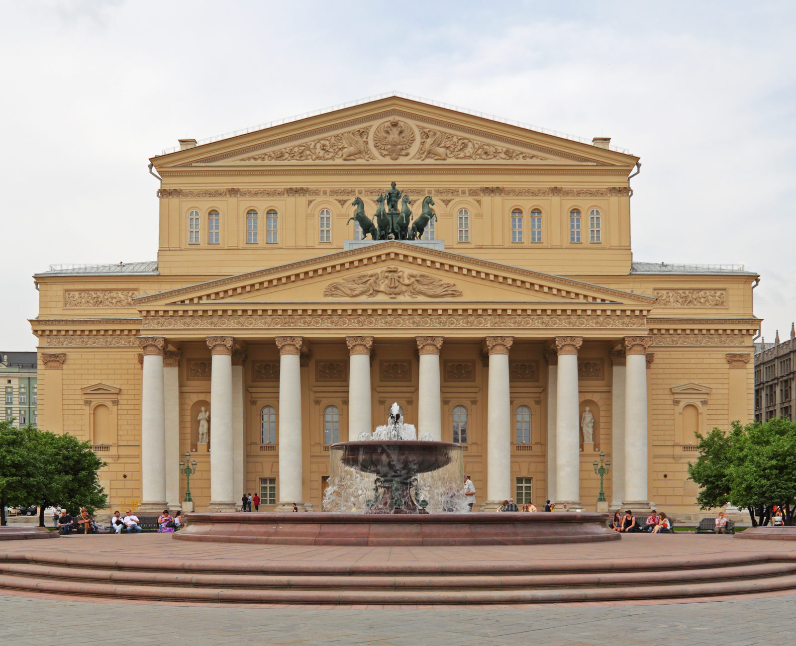 Tours in Moscow, tours in English, tour to Bolshoi, tour to Bolshoi Theater, excursion to Bolshoi Theater, excursions in Moscow, excursions in Moscow in English, Bolshoi Back Stage tour, visit to the Bolshoi Theater, visit to Bolshoi in a small group, English speaking guide, guide in Moscow, tours in English, theatre tour, tour to the theatre, unusual tours, popular tours, traditional tours, theater tours, theatre focused tours, excursions to the theatre, back stage tours, backstage excursions, excursions to the backstage, Bolshoi tours, Bolshoi visits, tickets to the theatre, tickets to the Bolshoi theatre, tickets to the Bolshoi