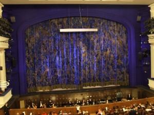 Театр Станиславского